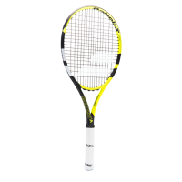 Теннисная ракетка BABOLAT BOOST AERO (yellow/black)