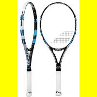 Теннисная ракетка BABOLAT PURE DRIVE LITE
