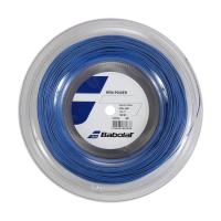 Теннисная струна BABOLAT RPM POWER 1.25 (бобина 200 метров)