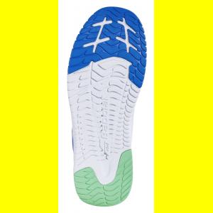 Детские кроссовки BABOLAT PULSION ALL COURT JR (32S21482-1059)