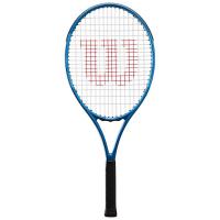 Теннисная ракетка WILSON ULTRA TEAM 25