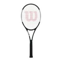 Теннисная ракетка WILSON PROSTAFF RF 97 AUTOGRAPH (2019)