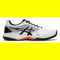 Кроссовки мужские теннисные ASICS GEL-GAME 7 (1041A042-105)