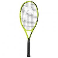 Теннисная ракетка HEAD EXTREME JR 26 (алюминий)