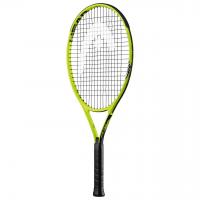 Теннисная ракетка HEAD EXTREME JR 25 (алюминий)
