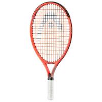 Теннисная ракетка HEAD RADICAL 19
