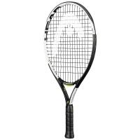 Теннисная ракетка HEAD IG SPEED 21 (композит)