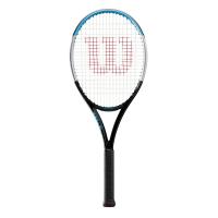 Теннисная ракетка WILSON ULTRA 100UL V3.0
