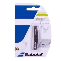Виброгаситель BABOLAT VIBRAKILL (black)