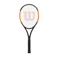 Теннисная ракетка WILSON BURN 100 S (2019)