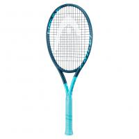 Теннисная ракетка HEAD GRAPHENE 360+ INSTINCT MP (2021)