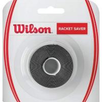 Защита бампера WILSON RACKET SAVER