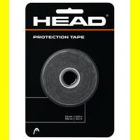 Защита бампера HEAD PROTECTION TAPE (black)