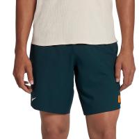 Мужские шорты NIKE RF (934437-303)
