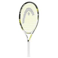 Теннисная ракетка HEAD SPEED 21 (алюминий)