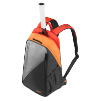 Рюкзак HEAD ELITE (antr/orange 2017)