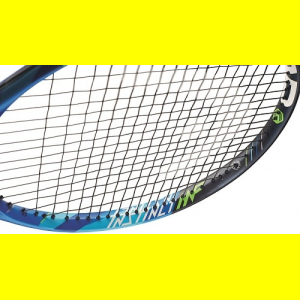 Теннисная ракетка HEAD GRAPHENE TOUCH INSTINCT MP