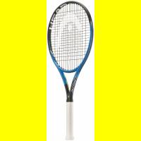 Теннисная ракетка HEAD GRAPHENE TOUCH INSTINCT S