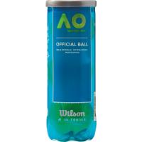 Мячи WILSON AUSTRALIAN OPEN (3)