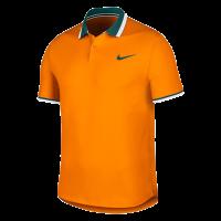 Футболка - поло NIKE (934305-830)