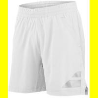 Шорты теннисные для мальчиков BABOLAT SHORT PERF BOY (2BS16061/101)