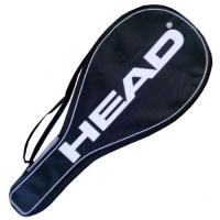 Чехол для теннисной ракетки HEAD