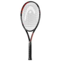 Теннисная ракетка HEAD IG CHALLENGE PRO (black) 2017