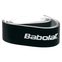 Защита обода BABOLAT SUPER TAPE (black)