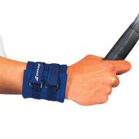 Напульсник ортопедический BABOLAT WRIST SUPPORT