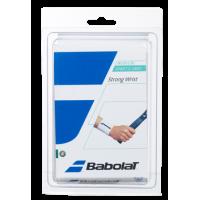 Напульсник ортопедический BABOLAT STRONG WRIST