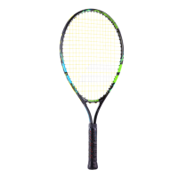 Теннисная ракетка BABOLAT Ball Fighter 23 noir blue