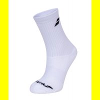 Носки с длинной резинкой BABOLAT (5UA1371) р.43-46