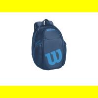 Рюкзак теннисный WILSON VANCOUVER blue (WRZ843796)