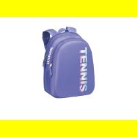 Рюкзак теннисный WILSON MATCH JR. purple (WRZ822795)
