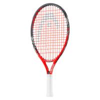 Теннисная ракетка HEAD NOVAK 19 (2017)
