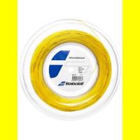 Теннисная струна BABOLAT RPM HURRICANE 1.30 (бобина 200 метров)