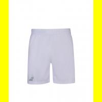 Шорты теннисные для мальчиков BABOLAT PLAY SHORT BOY (3BP1061 1000)