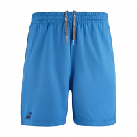 Шорты теннисные для мальчиков BABOLAT PLAY SHORT BOY (3BP1061 4049)