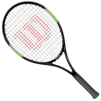 Теннисная ракетка WILSON BLADE TEAM 25 (2017)