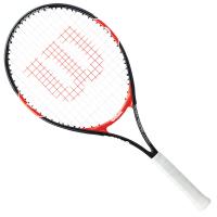 Теннисная ракетка WILSON ROGER FEDERER 25 (2017)
