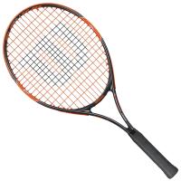 Теннисная ракетка WILSON BURN TEAM 25 (2017)