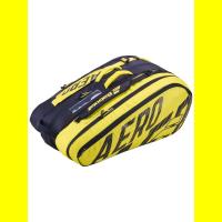 Чехол для теннисных ракеток BABOLAT PURE AERO x 12 (2021)