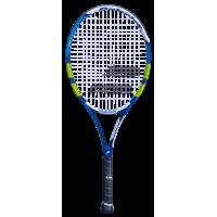 Теннисная ракетка BABOLAT PULSION 102 BLUE