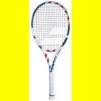 Теннисная ракетка BABOLAT PURE DRIVE USA