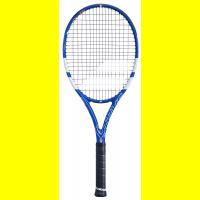 Теннисная ракетка BABOLAT PURE DRIVE FRANCE
