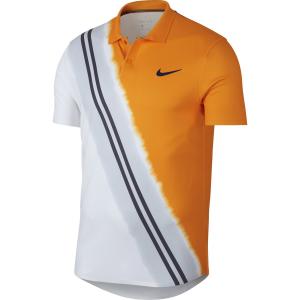 Футболка - поло NIKE (934220-831)