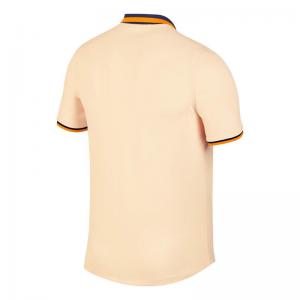 Футболка - поло NIKE (934305-838)