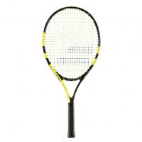 Теннисная ракетка BABOLAT NADAL 23