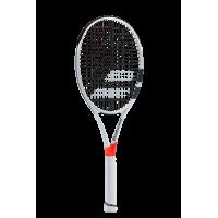 Теннисная ракетка BABOLAT PURE STRIKE Jr. 26