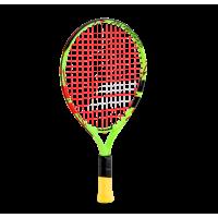 Теннисная ракетка BABOLAT Ball Fighter 17